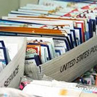 Mail-Parcel-industry
