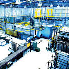 manufactuing-industry
