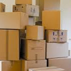 packing-industry