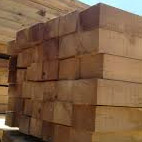 wood-products-industry