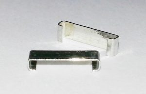 Surface Mount Jumpers