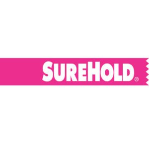 Sure-Hold