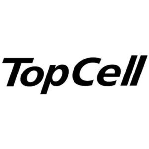 Topcell